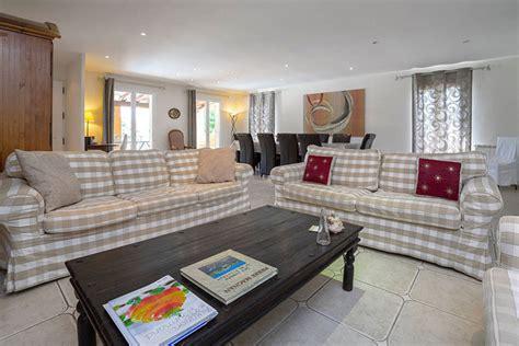 location vacances avignon maison avec piscine g 238 tes chambres