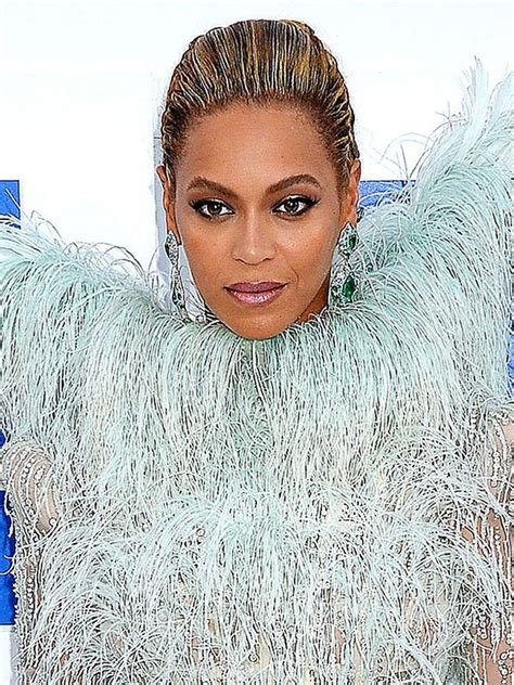 Pics Video Music Awards Style Best Hair Makeup