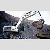 kobelco-excavator