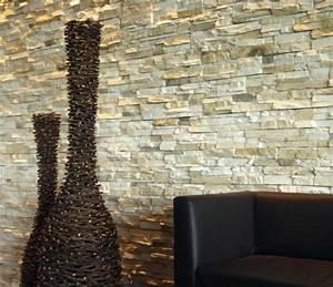 Deko Vasen Für Wohnzimmer : wohnzimmerideen so gestalten sie ihr wohnzimmer stylisch und modern ~ Bigdaddyawards.com Haus und Dekorationen