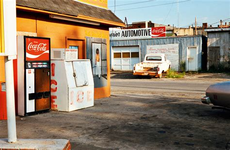 william eggleston introduction  ancient  modern