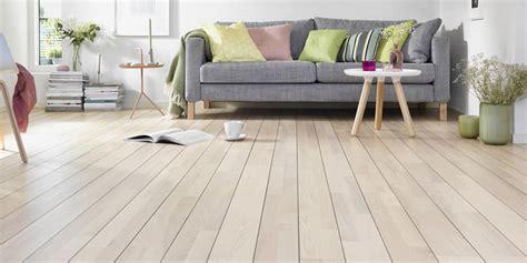 cisco flooring supplies alyssamyers