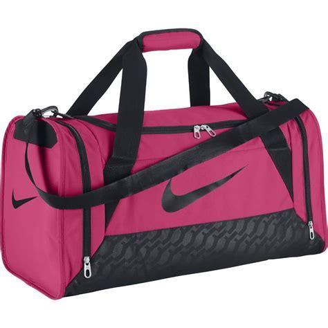 Nike Sporttasche Damen   Sporttasche .7  Top Damen