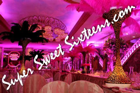 Sweet 16 New York Archives Supersweetsixteenscom 516