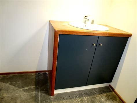 meuble bureau toulouse réalisation sur mesure de salles de bain et meubles de
