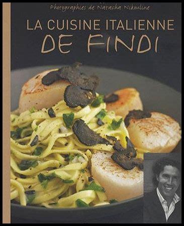 livre de cuisine italienne veau un peu saltimbocca mais surtout très italien