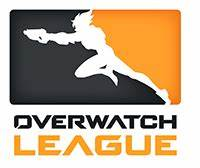 Overwatch League Wikipedia