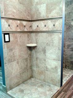 my new bathroom tile project is complete we used marazzi