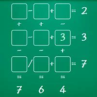 Los mejores juegos de matem�ticas est�n disponibles en juegos 10.com. Tableros matemáticos - epasatiempos.es