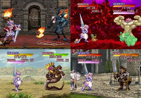 Hola amigos, hoy vamos a revisar el. Rpg Psp Español : Unique psp games collection to play on emulators for pc and mobile.
