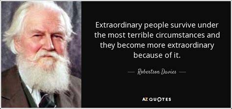 top  quotes  robertson davies     quotes