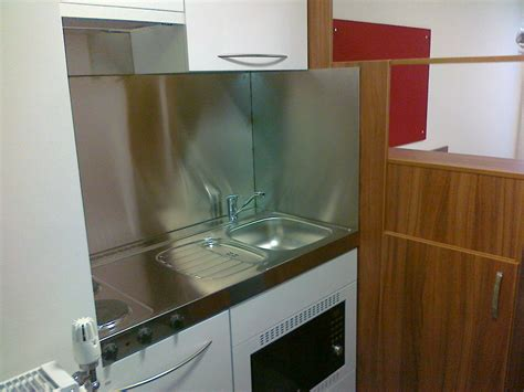 Student Accommodation In Central London