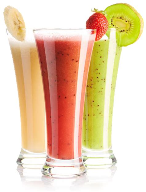 Home » food & drinks. PNG Smoothie Transparent Smoothie.PNG Images. | PlusPNG