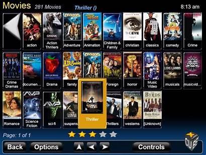 Cube Movies Genre Xlobby Menu Soon Ice