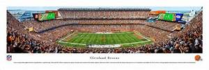 Cleveland Municipal Stadium - History, Photos & More of ...