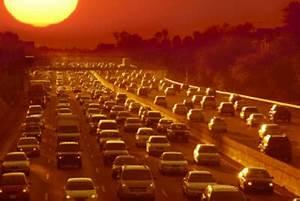 Autobahngebühren Berechnen : autobahngeb hren in italien umgehen so reisen sie kosteng nstig ~ Themetempest.com Abrechnung