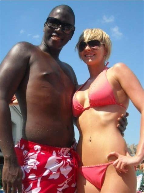 interracial vacation  twitter interracial vacation