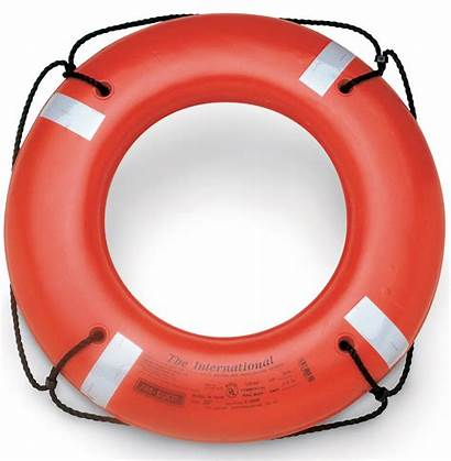 Rescue Buoy Cmc Ring Ferno Swiftwater Water
