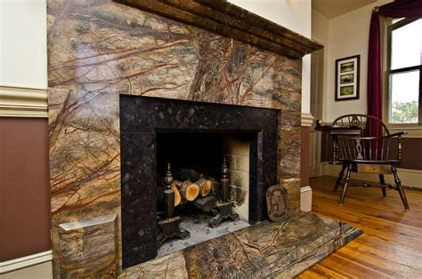 granite fireplace surrounds living room traditional