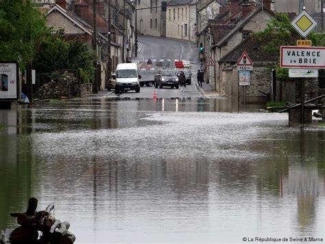 chambre des metiers hauts de seine sos inondations actualités chambres de métiers et de l