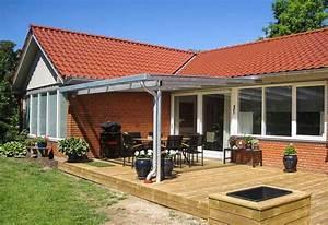 Terrassenuberdachung aus stahl wartungsfrei cartop for Terrassenüberdachung stahl
