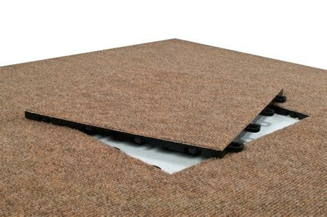 carpet tiles for basement best home decoration tile