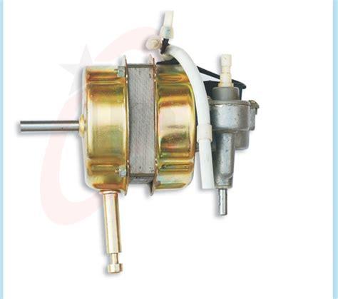 Electric Blower Motor by Electric Blower Fan Motor For Export Market Sale Buy