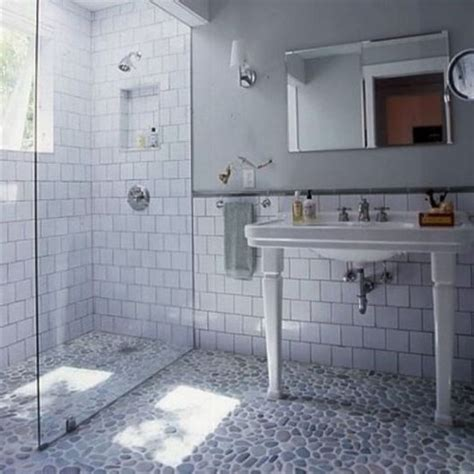 bathroom ideas tile bathroom subway tile bathrooms for your shower and