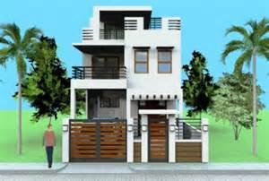 floor plan designer house designer and builder house plan designer builder