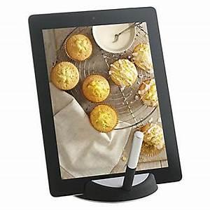 Ständer Für Tablet : profi st nder f r tablet computer mit touchpen lakeland de ~ Markanthonyermac.com Haus und Dekorationen