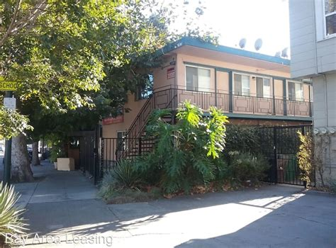 All addresses, telephones, hours of work, reviews and other. 6433 Telegraph Avenue Apartments For Rent - Oakland, CA   Rentals.com