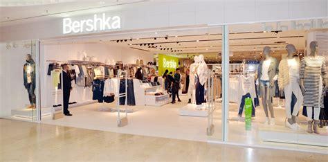 bershka si鑒e social servizio assistenza clienti bershka