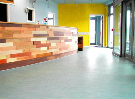 Vinyl Flooring   Carpet Services Cardiff Ltd   CS Flooring