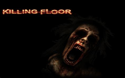 Killing Floor Scrake Sounds by Scrake Lynxiee With Two Es
