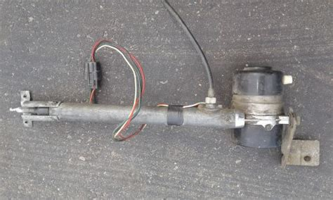 Antennas For Sale Page Find Sell Auto Parts