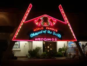 wedding chapels in las vegas vegas wedding chapel las vegas free image