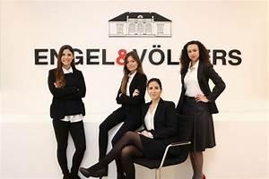 Engel Und Völkers Saarbrücken : valencia engel v lkers opens third market center in spain engel v lkers ~ Orissabook.com Haus und Dekorationen