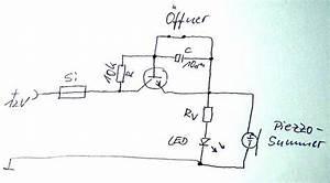 Transistor Als Schalter Berechnen : berwachung der k hlung eines vebrennungsmotors schlauchbootforum ~ Themetempest.com Abrechnung