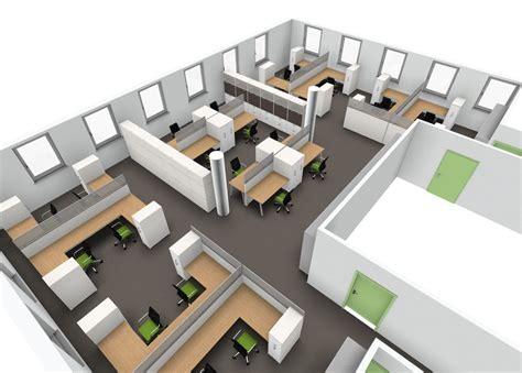 amenagement de bureaux aménagement bureau design mobilier design bureau