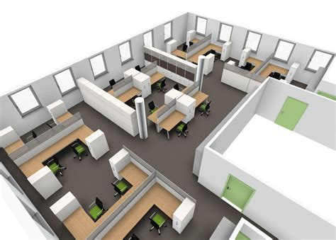 bureau architecture aménagement bureau design mobilier design bureau