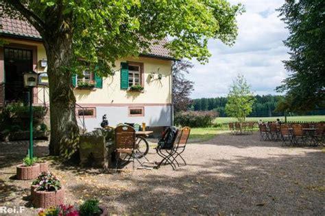 Englischer Garten Michelstadt by The 10 Best Restaurants Near Englischer Garten Eulbach