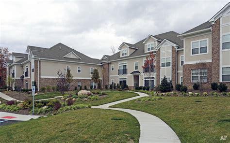 pondview estates wharton nj apartment finder