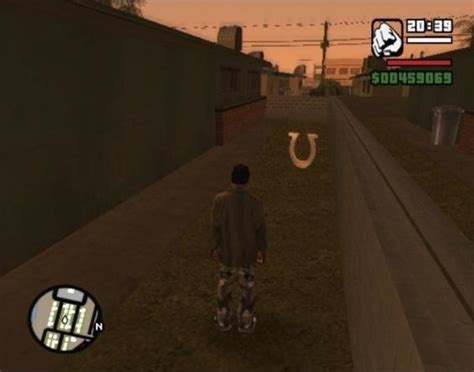 How To Find And Tune A Sultan In San Andreas (gta