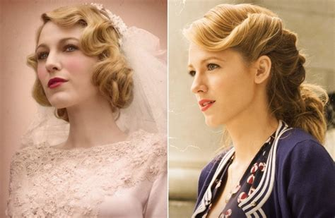 Movies That Got The Best Vintage Hairstyles