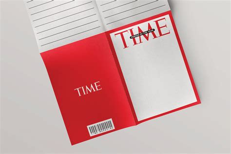 time magazine person of the year template psd time magazine template images gallery great time