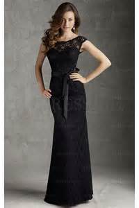 formal dresses for wedding guest 39 tis the season of the belles wedding bells that is the fashion tag