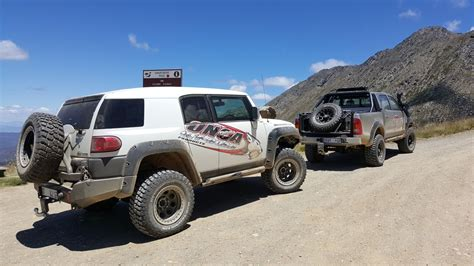 About Us Onca Off Road  Autos Post