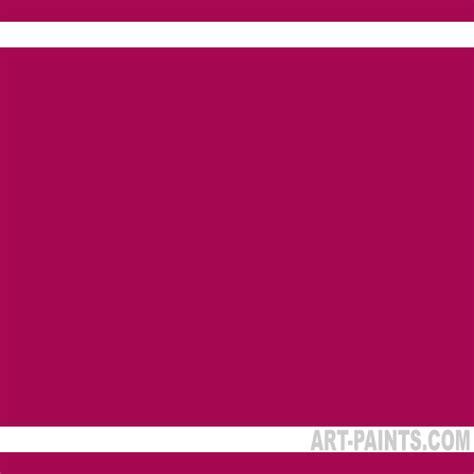 Hot Pink Pearls Glitter Sparkle, Shimmer, Metallic