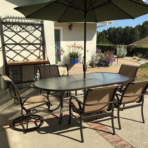 patio furniture refinishing los angeles chicpeastudio