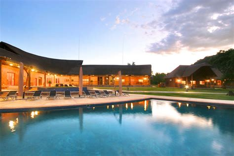 Olievenfontein Private Game Reserve, Vaalwater, South Africa. Mirihi Island Resort. Tantawan Villa. Best Western Alpine Motor Inn. Kraski Hotel. Hotel Sportcenter Funf Dorfer. Riviera Hotel. Imperial Hotel. The Pavilions Phuket